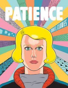 Patience Daniel Clowes