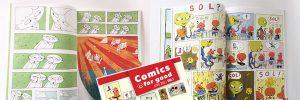 comicsforgood (2) copy