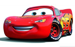 disney-pixar-cars-windshield-sun-shade-6