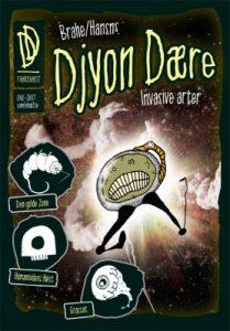djyon dære forside-320x400