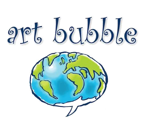 Art Bubble