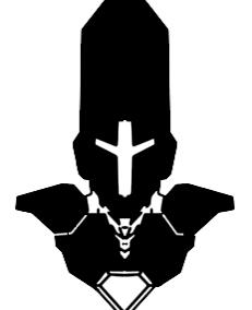 Ondskabens Flydende Vatikan – stand 29