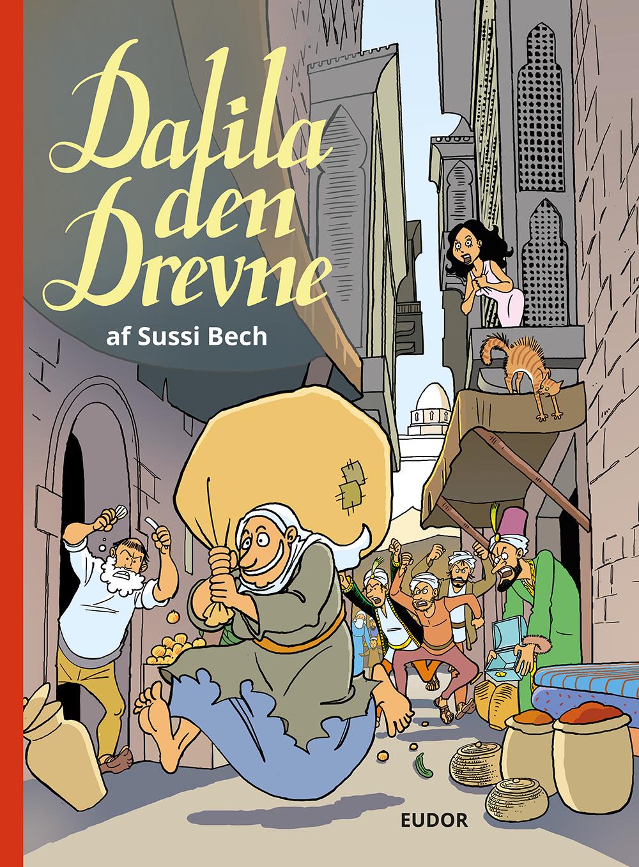 Dalila-COVER-small-2