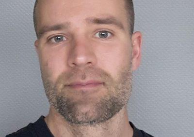 Søren Hjortkær