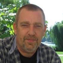Søren Maarbjerg Thomsen