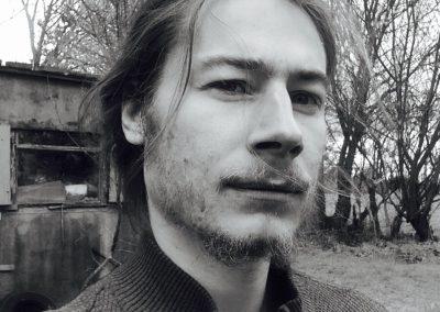 Henrik Kublick