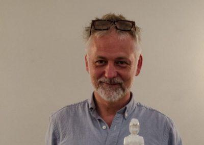 Morten Thorning