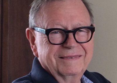 Werner Wejp Olsen