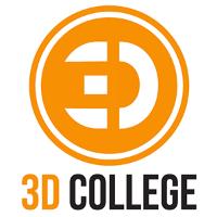 3D College Denmark
