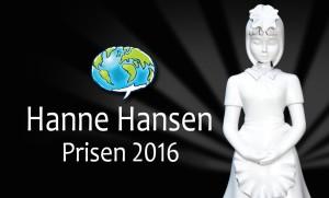 HHPrisen16