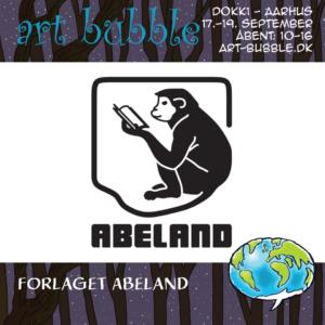 FBABELAND2021