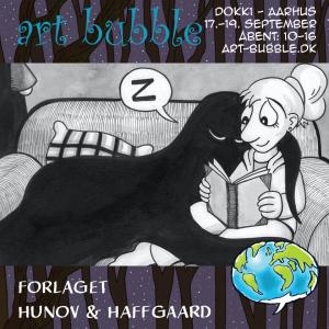 FBFHHC2021